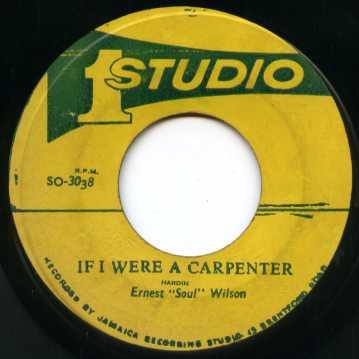 Carpenter2