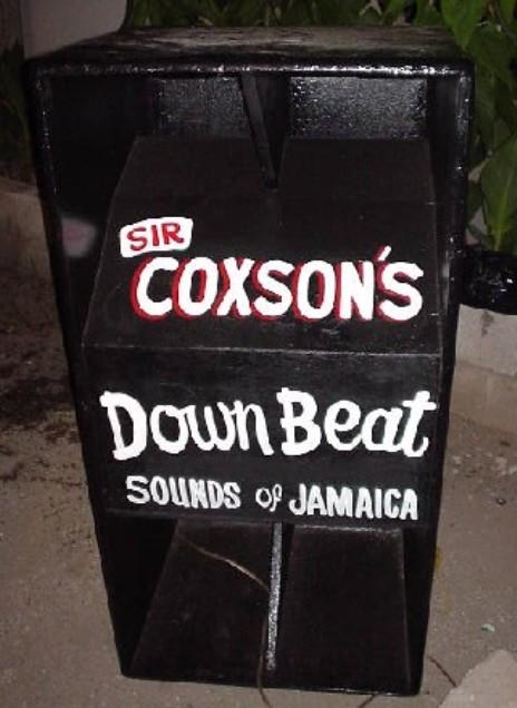 Coxsonespeaker2