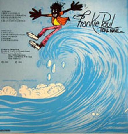 Frankie_paul__tidal_wave_back