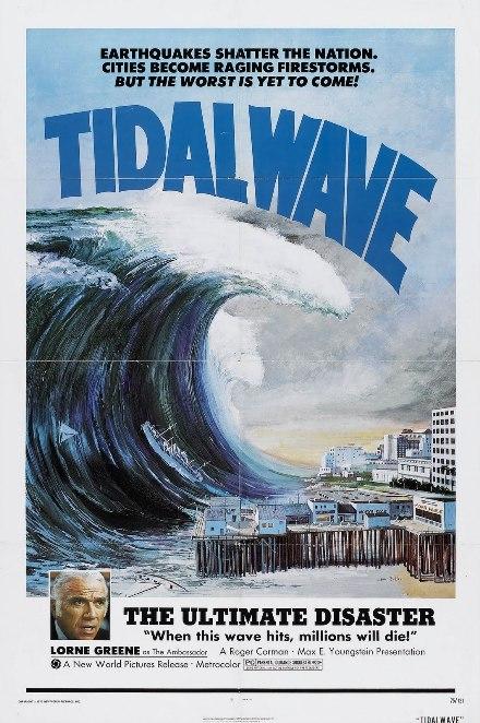 Tidal_wave_poster_01